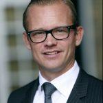 Svindlernes advokat Dennis Althoff-Andersen